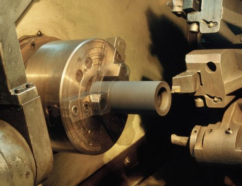Why seal materials are critical in mechanical seal quality?